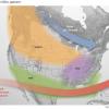 June El Niño update: Damn the torpedoes, full speed ahead