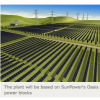 Kings County: Largest Solar Plant Breaks Ground