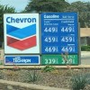 California Gas Prices Explode Higher