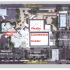 City Council To Issue RFP For New Visalia Downtown Hotel
