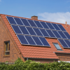 RoofTop Solar Impact: U.S. Solar Is Producing 50 Percent More Electricity Than We Thought