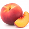 Peach Crop Down 8 Percent Says USDA On Warm Winter