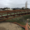 Community invited to Morro Creek Bike/Pedestrian Bridge Ribbon Cutting