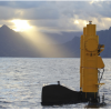 Innovative Wave Power Device Starts Producing Clean Power in Hawaii
