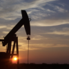 Watch Out Below – Oil Prices Fall
