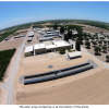 UC Field Station Powered By Solar