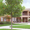 Kaweah Delta Senior Housing Plan Targets NW Visalia