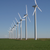 Hope For Extension of Wind Energy Tax Incentives