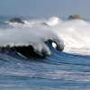 Vandenberg Best For Wave Test Facility Says Study