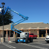 Los Osos Shopping Center Changes Hands