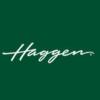 Los Osos Haggen Grocery Store Will Close