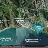 Big Development Looms In Avila Beach
