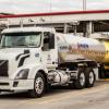 Visalia Diesel Price Down To $2.29 A Gallon