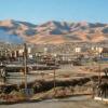 Oil Price Drop In Kern / Boost For LA Water Supply