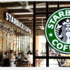 Starbucks Gets Green Light In Los Osos After Water Use Is Clarified