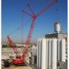 CDI Completes Visalia Plant Expansion