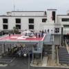 Kaweah Delta launches 24-hour neurosurgery program