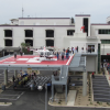 Kaweah Delta Plans To Double ER Beds