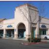 Developer Dave Paynter Buys Fourth Mooney Shopping Center In Visalia