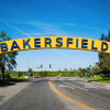 Bakersfield Backs Solar Power – Urges Extension of Federal Solar Tax Credit