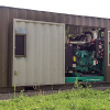 Following the fuel: How portable biomass energy generation may help rural communities