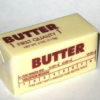 Ag Beat: Butter / Fresh & Easy / Gary Shultz / Ron Jacobsma