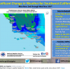 Rain Coming To Central Coast Monday-Wednesday