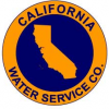 Visalia May Want to Buy Private Purveyor Cal Water
