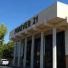 Forever 21 Hanford Puts Big Building Up For Sale