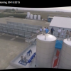 Fresno County: Solar Powered Biodiesel Plant On-Line