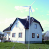 Samll Wind Turbines Bright Future