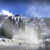 Central Valley Ski Resorts To Open