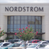 Visalia Ready To Compete With Fresno For 1000 Job Nordstrom E-Commerce Distribution Center