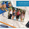 Marymount California University Weighs Bachelor's Degrees in Visalia