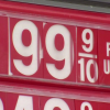 Consumer Watchdog Tells So Cal Drivers Fill Up Now
