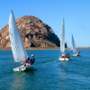 Coastal Commission May Fire Exec In Morro Bay Meeting Wednesday