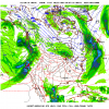 El Nino Or La Nada? Early March Storms Look Promising