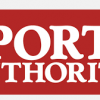 Sports Authority Closing SLO Store