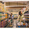 Grocery Outlet Coming To Los Osos
