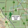Westlands Solar Park Urges  Central Valley Transmission Upgrades