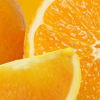 Ag Beat: Rain Helps Oranges,Pixley Solar Project