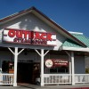 Outback Steakhouse Coming To Visalia