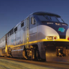Seventh Valley Amtrak Train Coming In June