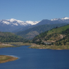 Kaweah Lake To Fill By June