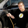 Energy Commission Funds Electric Vehicle Chargers On Major State Routes