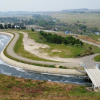 Friant & State Project Each Get More Water