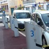 Charging Stations Set For Hwys 99 & 5