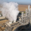 Pixley Ethanol Plant Has New Product To Sell – Electricity