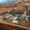SLO County Files Complaints Against Two Los Osos Sewer Contractors