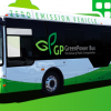 Electric Bus Maker To Come To Porterville